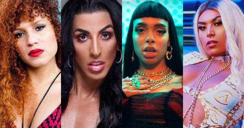 cantoras-trans