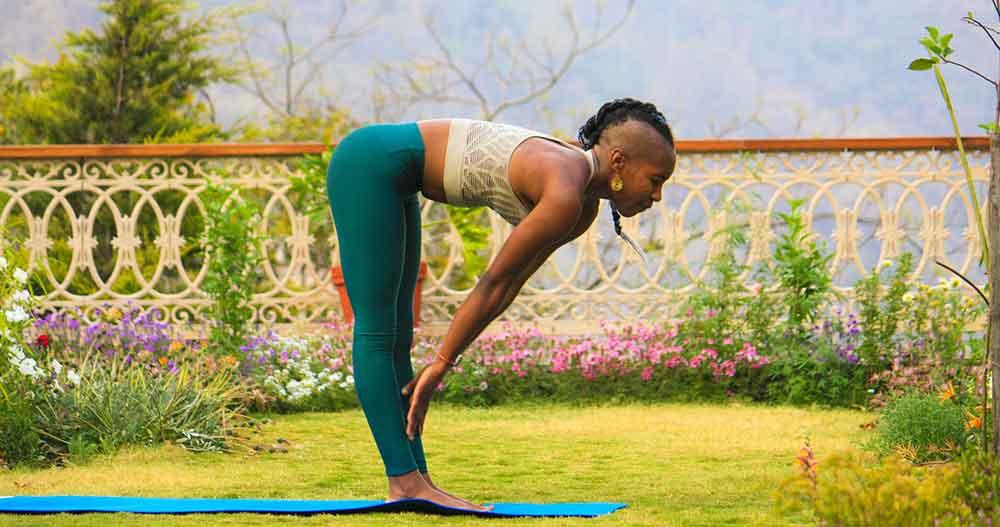 exercicio-para-autoestima