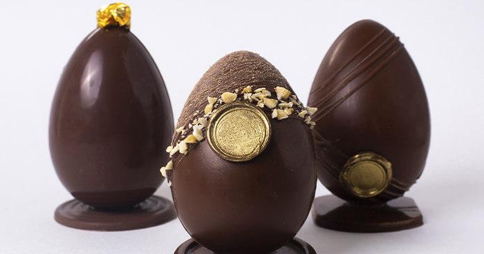 ovo-de-chocolate-tradicional