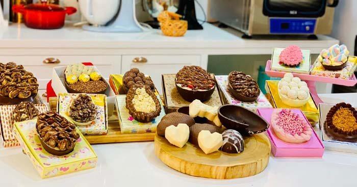 chocolates-para-pascoa