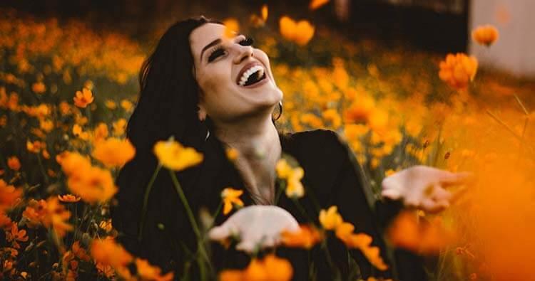 proposito-de-vida-felicidade