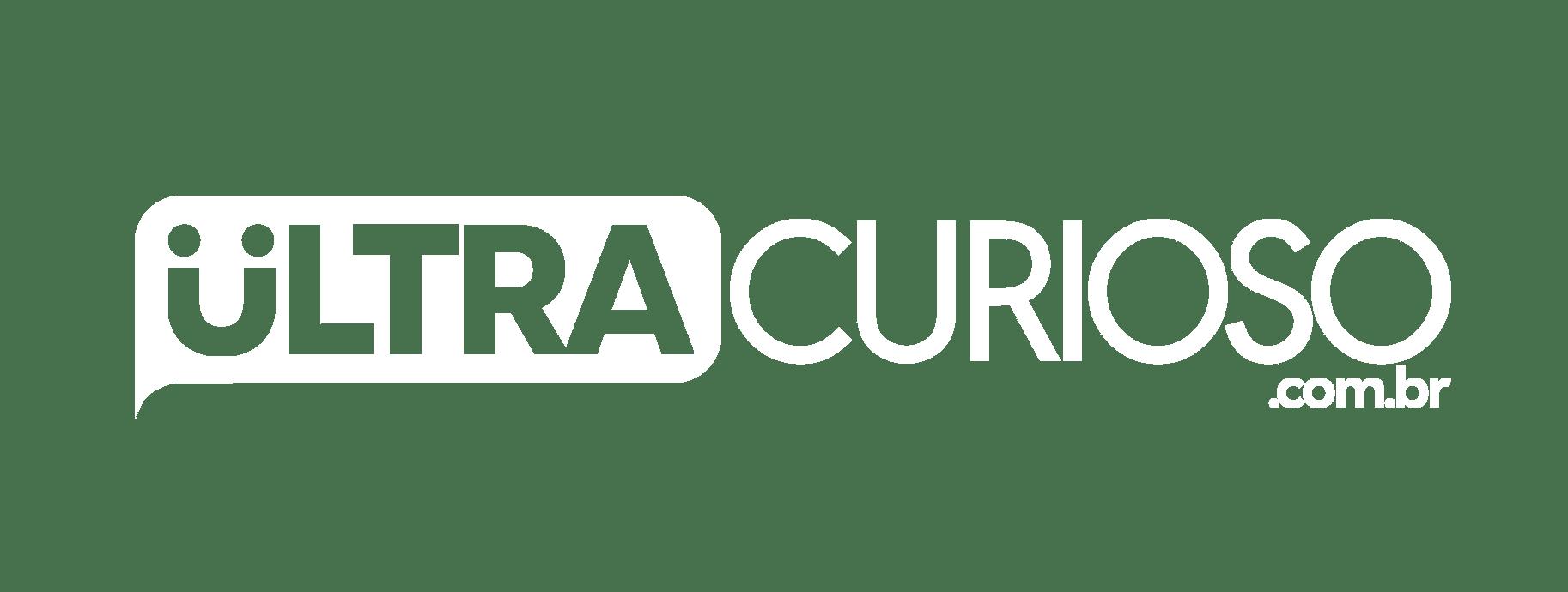 Ultracurioso