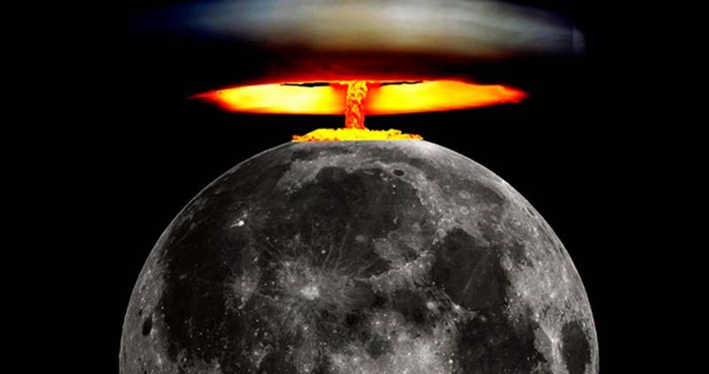 bomba-nuclear-na-lua