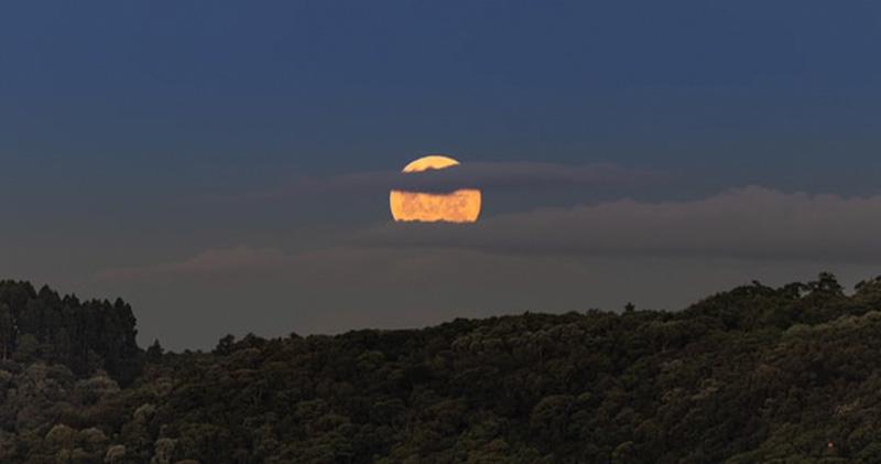 distancia-entre-lua-e-terra