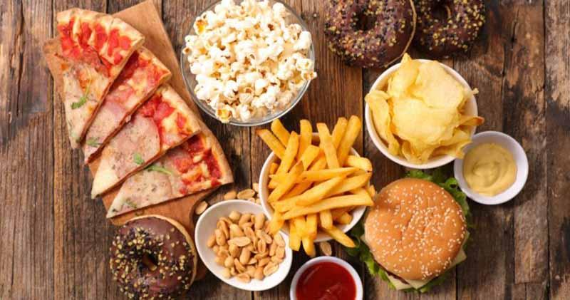 comida-de-graça-fast-food