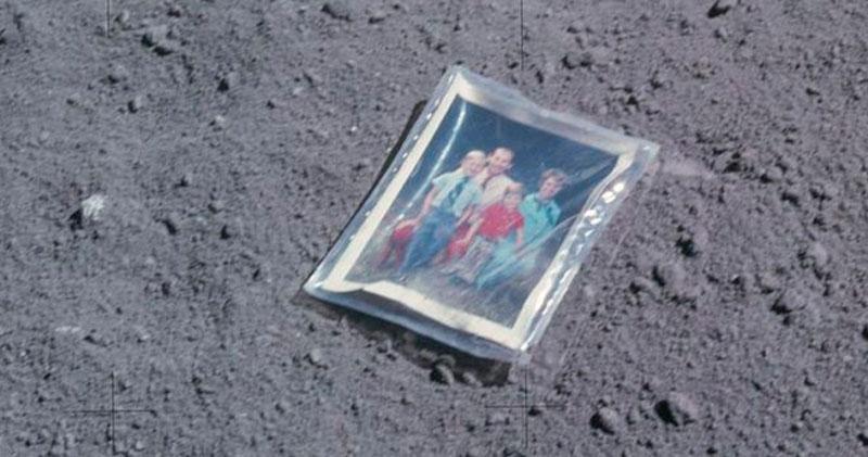 foto-na-lua