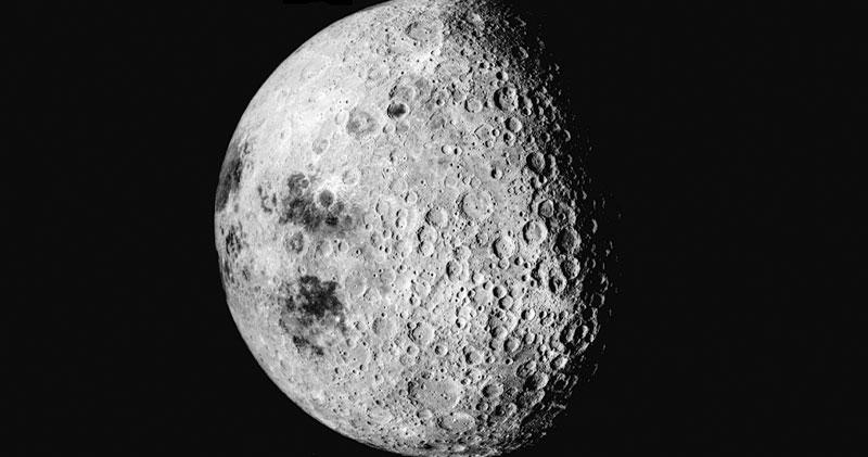lado-oculto-da-lua