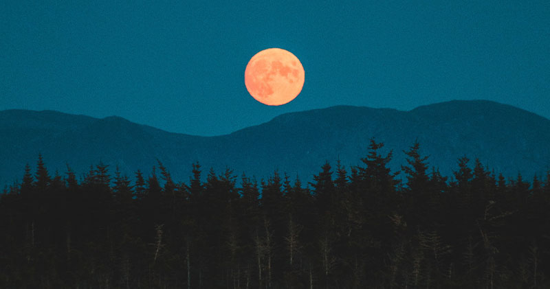 lua-distancia