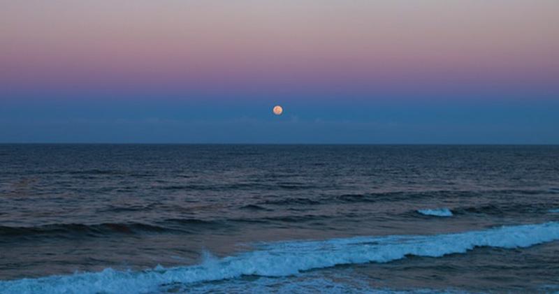 lua-e-oceano