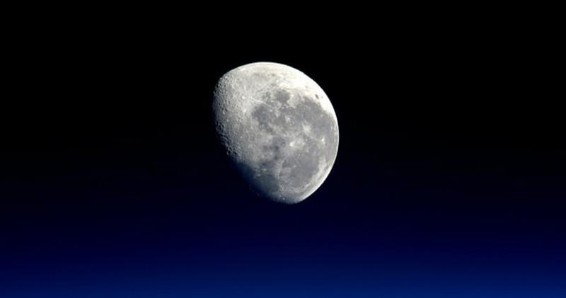 lua-nao-e-habitavel