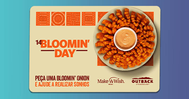 outback-bloomin-day