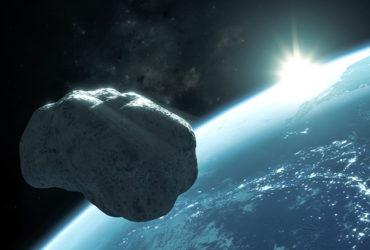 segunda-lua-da-terra