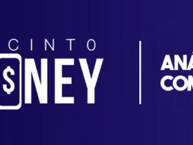 jacinto-money